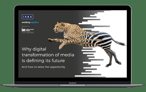 DigitalTransformation-laptop